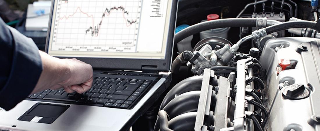Информация о СТО ремонта автомобильной электрики auto-electric.by